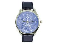 Часы ANDYWATCH наручные мужские Эйфелева башня