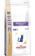 Royal Canin (Роял Канин) Sensitivity Control SC 27 1,5кг (Пищевая непереносимость)