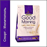 OL Queen Fit Good Morning Lady A.M. Protein Shake 750 г
