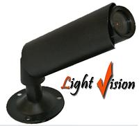 Внутрення видеокамера цветная VLC-242CW, Light Vision
