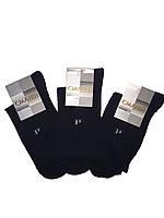 Носки мужские Смалий демисезонные арт501д  размер 25