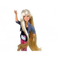 Кукла Steffi Hello Kitty c Длинными Волосами 5730839