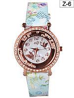 Жіночий наручний годинник Fashion Z-6