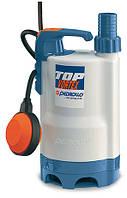 TOP 2 VORTEX погружной дренажный насос для загрязненных вод