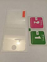 Защитное стекло на IPhone 5\5s