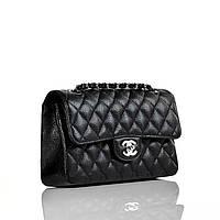 Сумка женская CC, Chanel 2.55, Шанель.