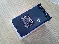 Аккумулятор для рации, радиостанции Voyager/Kenwood K4AT/K2AT