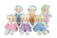 Пупс Dolly  мягкий  5111077