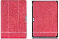 Чехол Ultraslim для планшета Microsoft Surface Pro 3 Red