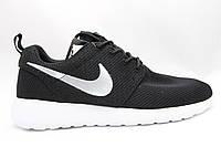Кроссовки мужские Nike Black