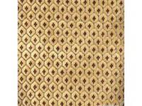 Тканина меблева Шпігель - велюр, беж / Ткань мебельная Шпигель - велюр, беж