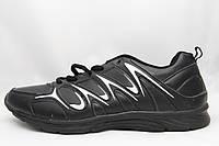 Распродажа Мужские кроссовки Bayota