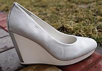 Удобные туфли недорого