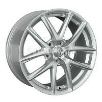 Литые диски Replay Lexus (LX55) R17 W7.5 PCD5x114.3 ET45 DIA60.1 (HPB)