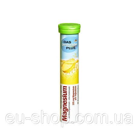 шипучие таблетки для похудения талия отзывы