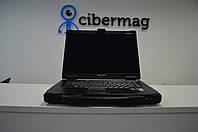 Защищенный ноутбук Panasonic CF-52 MK 2