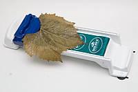 Долмер - устройство для заворачивания голубцов и долмы (Dolmer)