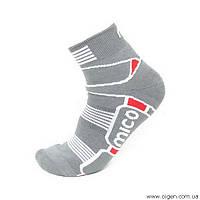 Треккинговые носки MICO CA 3021