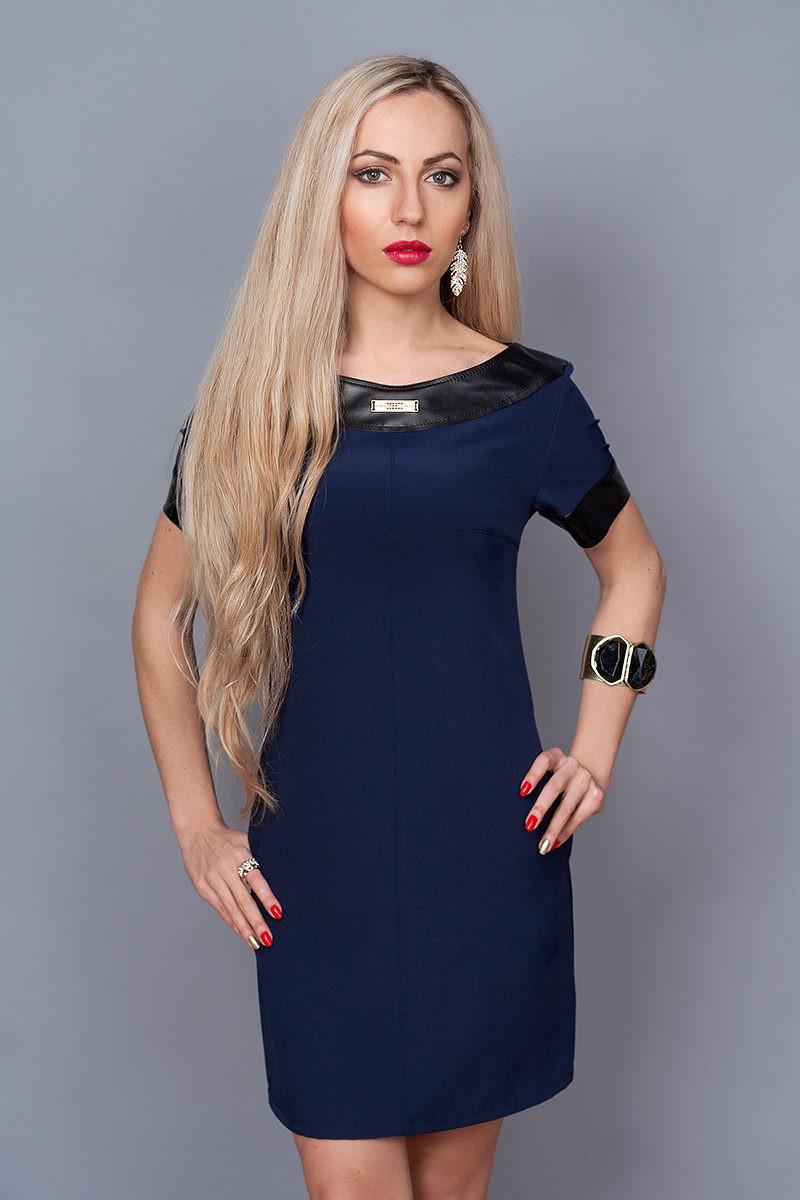 Нарядные платья для женщин доставка