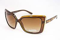 Женские очки стильной формы, фото 1