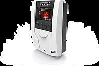 Tech ST21 CWU Автоматика для насоса