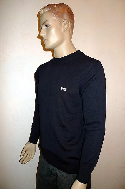 Срочно связаться гид по вязаным свитерам furfur