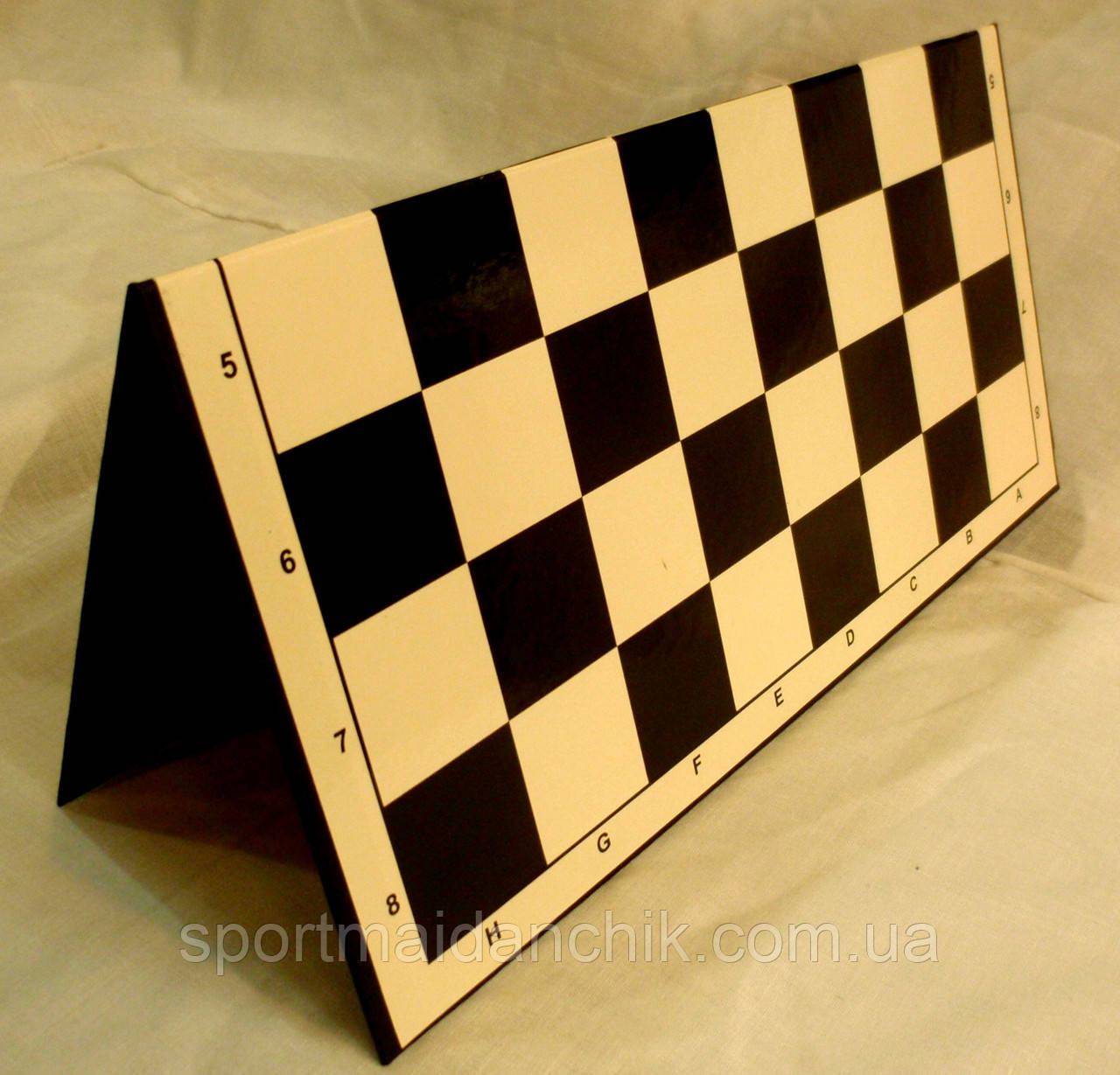 Доска для шашек своими руками фото