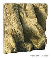 Hagen Exo Terra Рельефный задний фон для террариума