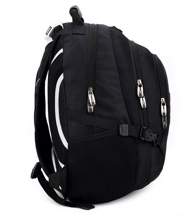 Органайзер в рюкзаке что это спортивные рюкзаки сумки
