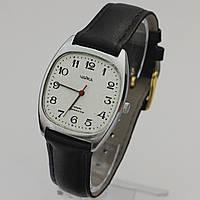 Советские часы Чайка