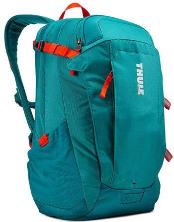 Уникальный городской рюкзак рюкзак Thule EnRoute Triumph 2 21L, 3203010, 21 л.