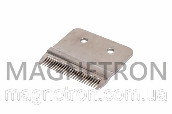 Лезвие для триммера Rowenta CS-00116624