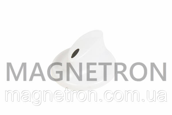 Ручка переключения температуры духовки для плиты Indesit C00117524, фото 2