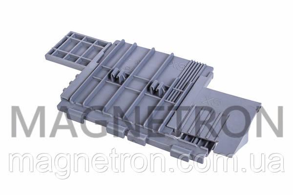 Система регулировки (левая) верхнего ящика для посудомоечных машин Gorenje 136874, фото 2