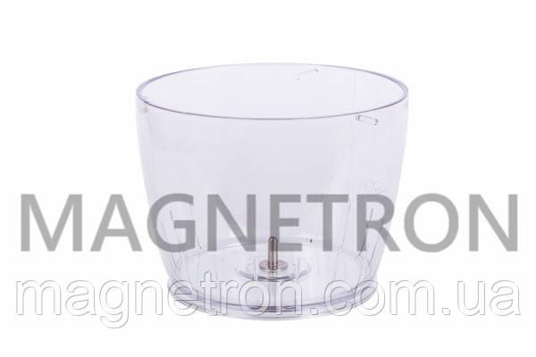 Чаша измельчителя 400ml к блендеру Gorenje 185693, фото 2