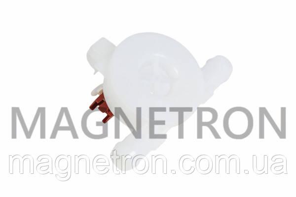 Расходомер воды (флоуметр) для посудомоечных машин Indesit C00094172, фото 2