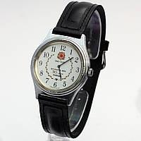50 лет победы юбилейные часы