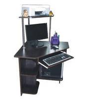 Компьютерный стол «Феба+»