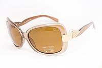 Женские солнцезащитные очки с полароидной линзой, фото 1