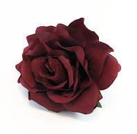 Искусственные цветы ― Роза