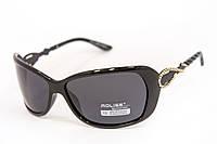 Женские солнцезащитные очки  Аолис polarized, фото 1