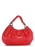 Женская яркая сумка Batty