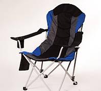 Кресло «Директор», Ø 19 мм Vitan