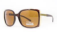 Женские солнцезащитные очки Aolise , фото 1