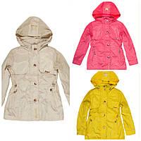 Пальто для девочик подростка 134-164см