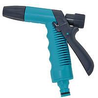 Пистолет для орошения Cellfast Orion 51-305