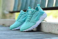 Nike Air Huarache Ultra mint