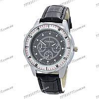 Часы женские наручные Chanel SSBN-1047-0009
