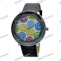 Часы женские наручные Fashion SSBN-1089-0090