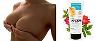 """Bust Contouring Cream """"Salon Spa""""-натуральное средство для увеличения бюста и упругости"""